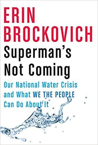 Brockovich.jpg