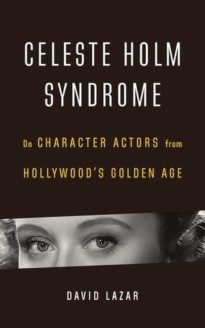 Celeste Holm Syndrome.jpg