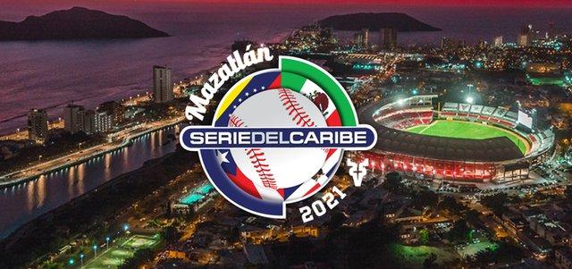 Caribbean Series.png