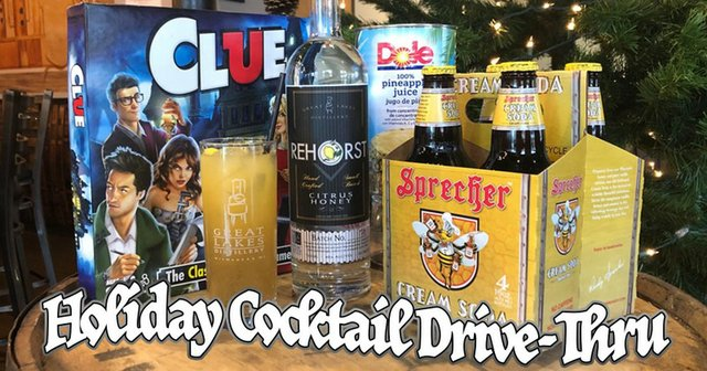 Holiday Drive-Thu - FH.jpg