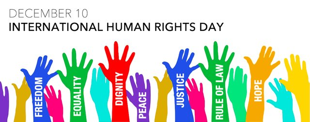 Intl-human-rightsday-1140x450.png