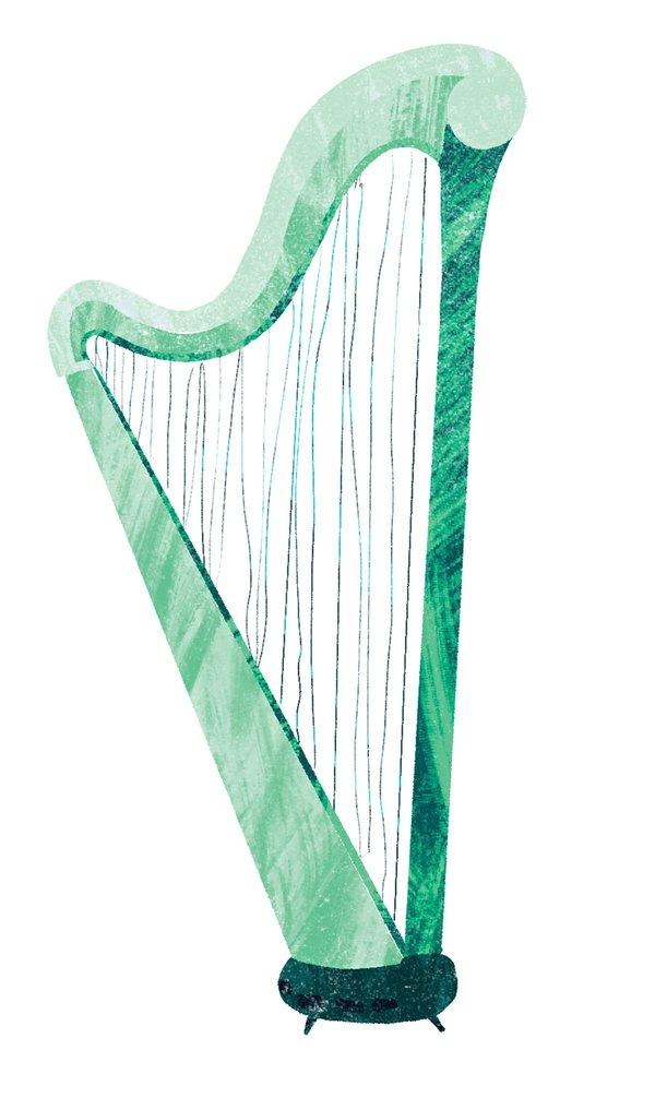 culture_UPAF_Harp(Ali Bachmann).jpg