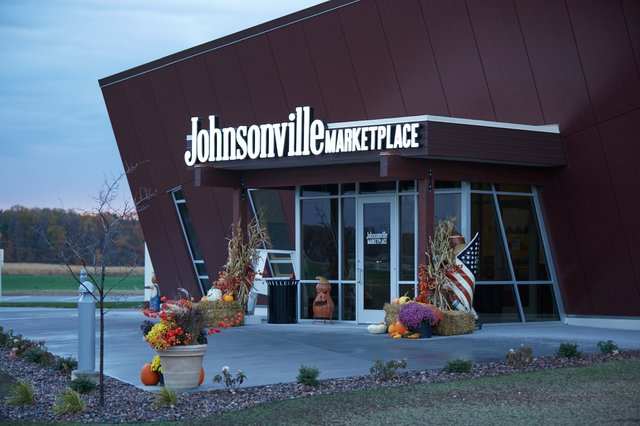 Johnsonville Marketplace Facebook.jpg