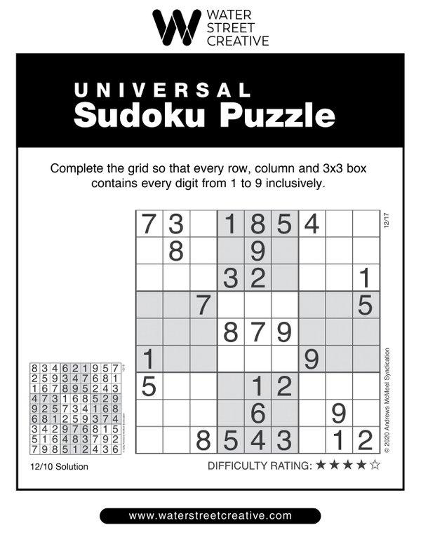Sudoku_121720.jpg