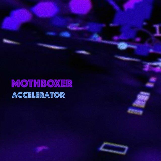 Mothboxer.jpg