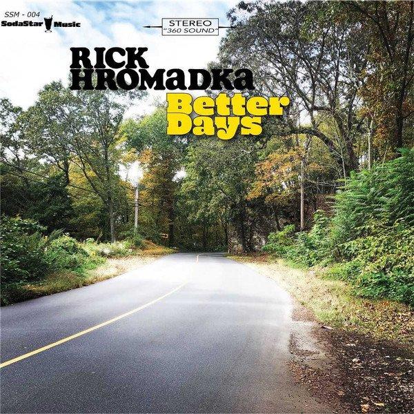 Rick Hromadka.jpg