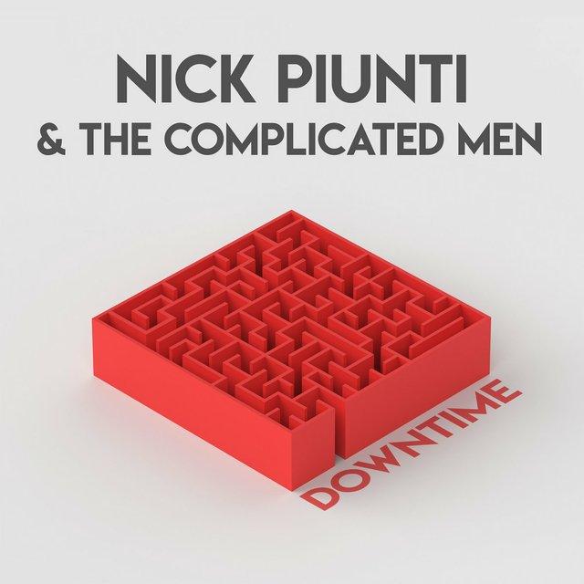 Nick Piunti.jpg
