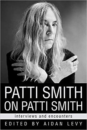 Patti Smith.jpg