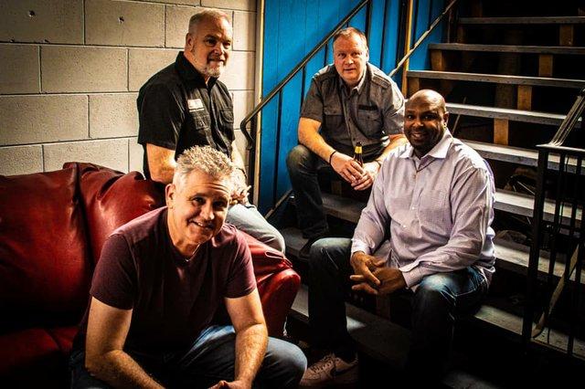 Breakwater Blues Band.jpg