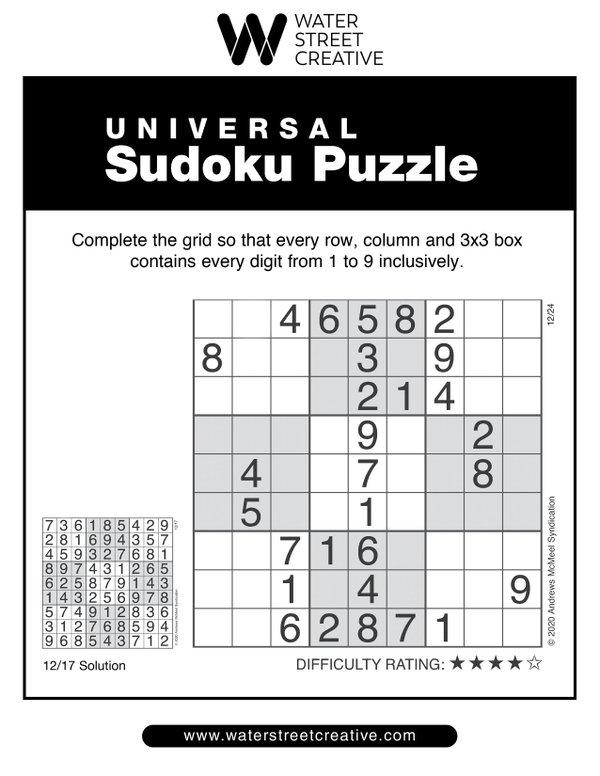 Sudoku_122420.jpg