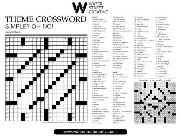 Crossword_122420.jpg