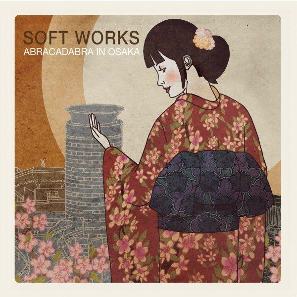Soft Works.jpg