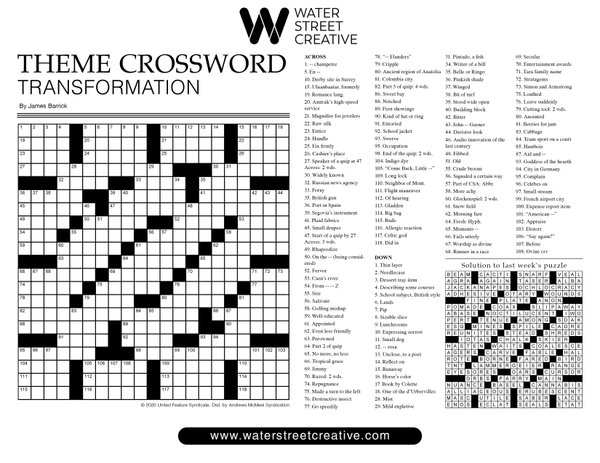 Crossword_123120.jpg