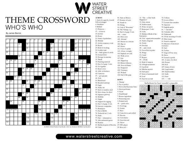 Crossword_010721.jpg