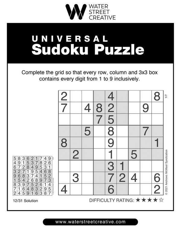 Sudoku_010721.jpg