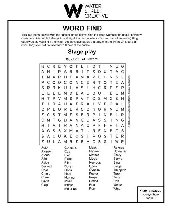 WordFind_010721.jpg
