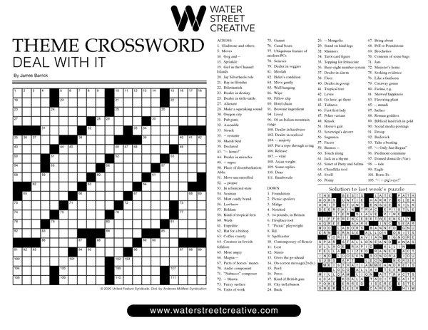 Crossword_011421.jpg