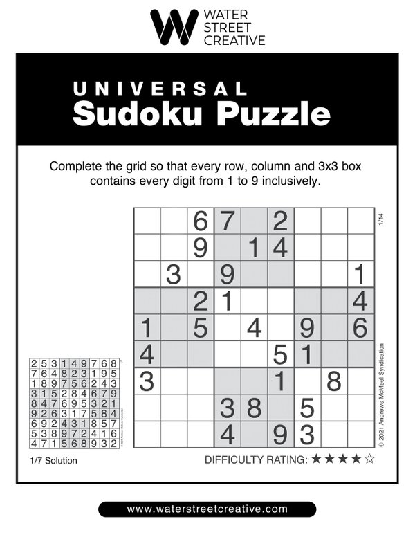 Sudoku_011421.jpg