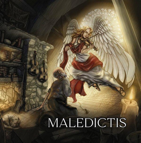 Maledictis.jpg