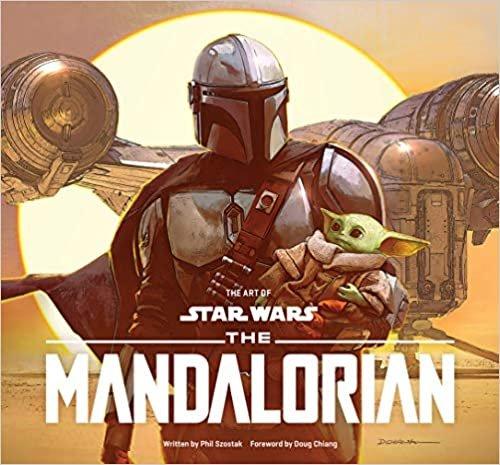 Art of the Mandalorian.jpg