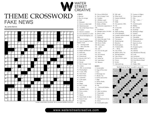 Crossword_012121.jpg
