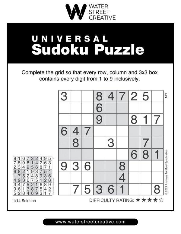 Sudoku_012121.jpg