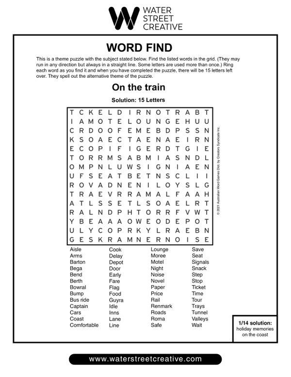 WordFind_012121.jpg