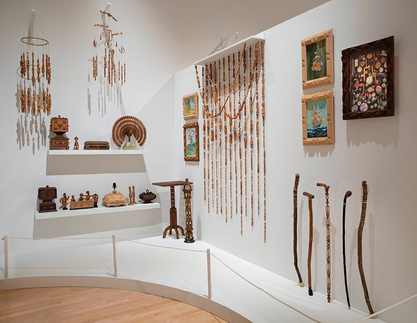 culture_This Month MKE_On Being Here (and There) Installation View(John Michael Kohler Arts Center)_2.jpg