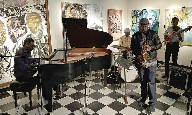 culture_MKE Art Centers_The Jazz Gallery_Theo Merriweather Quartet @ Jazz Gallery(Jazz Gallery).jpg
