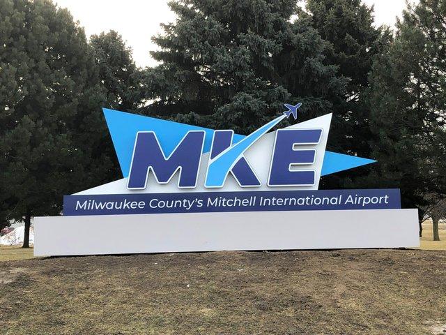 MKE Airport.jpg