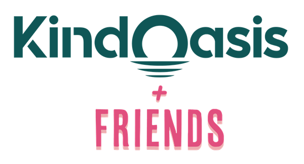 KOandfriends1 (1).png