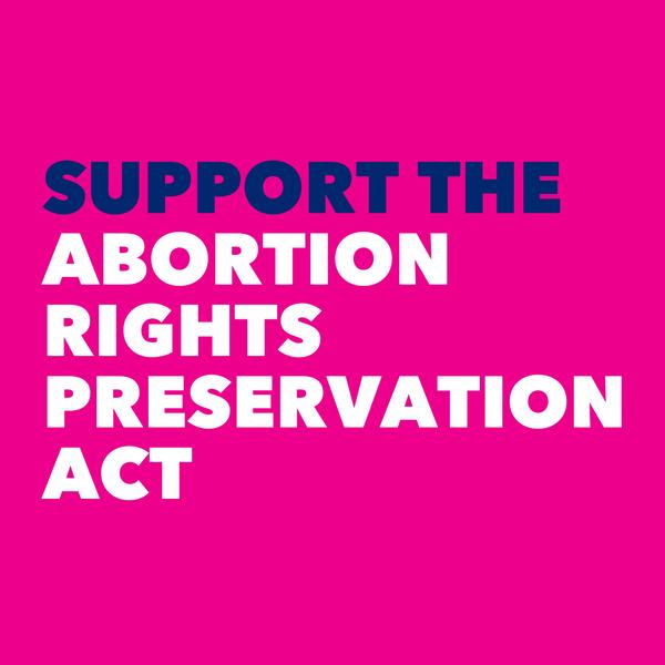 AbortionRightsAct.png