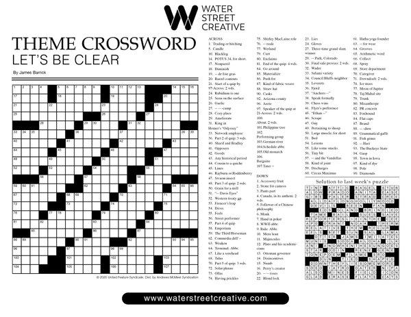Crossword_012821.jpg