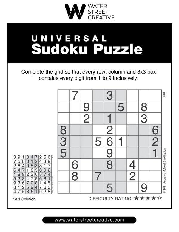 Sudoku_012821.jpg