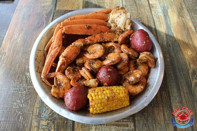 Photo via Red Crab Seafood.jpg