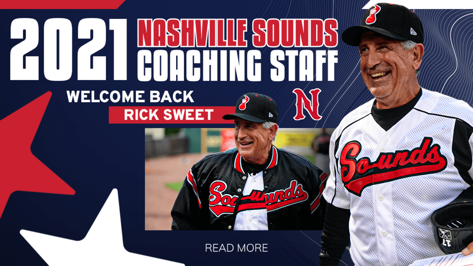 Image via Nashville Sounds.png