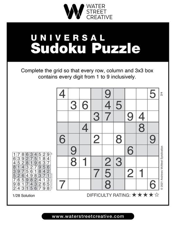 Sudoku_020421.jpg