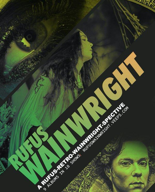 Rufus Wainwright livestream art.jpg