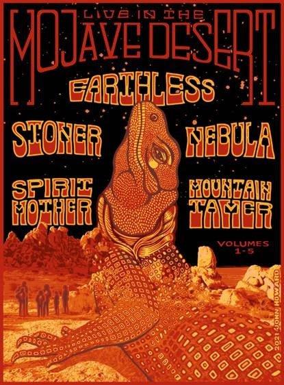 Live in the Mojave Desert poster.jpg