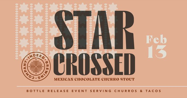 ChocolateChurroStout.jpg