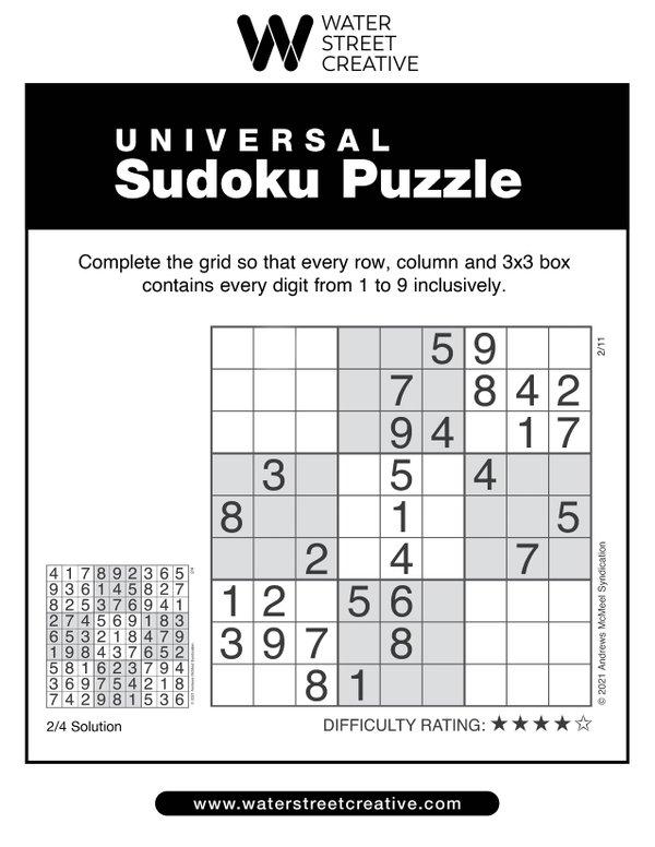Sudoku_021121.jpg