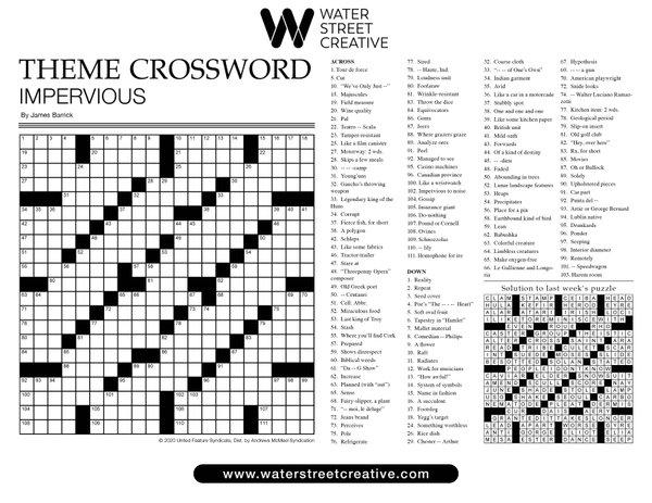 Crossword_021121.jpg