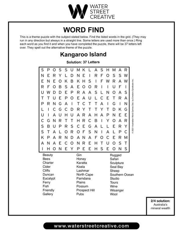 WordFind_021121.jpg
