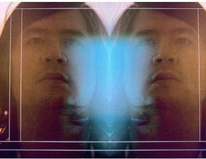 Joe Wong.png
