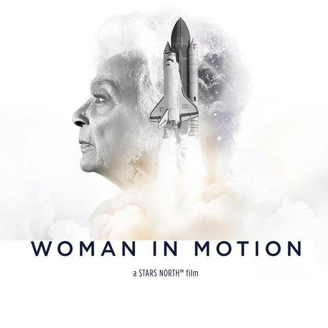 Woman In Motion.jpg