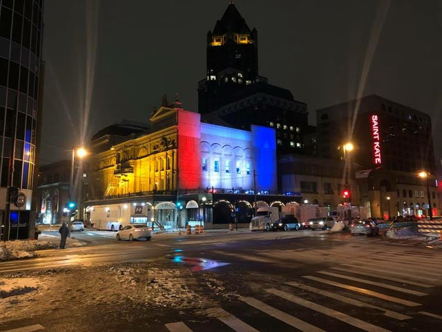 Photo via Pabst Theater Group.jpg