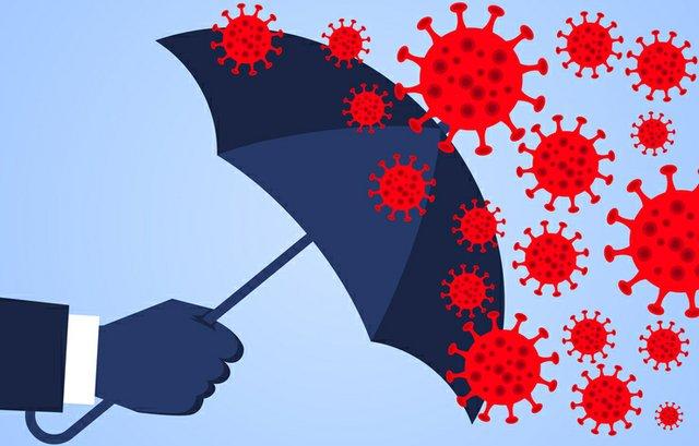 COVIDumbrella.jpg