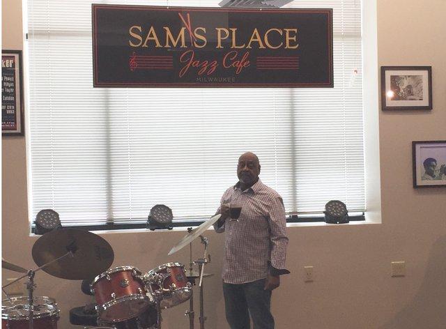 Sams Place Jazz Cafe by Blaine Schultz.png