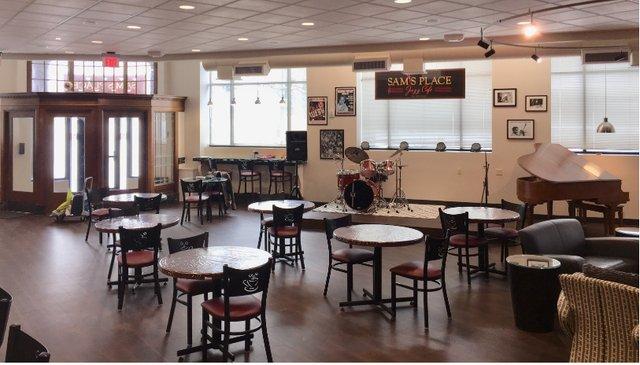 Sams Place Jazz Cafe 3 by Blaine Schultz.png