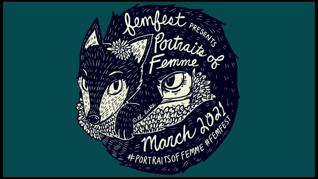 Image via Riverwest FemFest.png